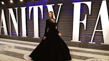 Billy Porter hits back at critics who object to him wearing a dress on 'Sesame Street'
