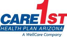 Care1st Health Plan Arizona Launches Hepatitis C Treatment Program with Maricopa Integrated Health System