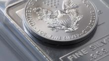 Silver Weekly Price Forecast – Silver Markets Have Rough Week