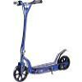 Get Hot Deals on Electric Scooters