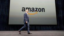 Deutsche Unternehmen verlieren den Anschluss: Nur zwei Konzerne unter den Top 100 weltweit