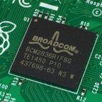 A Note On Broadcom Inc.'s (NASDAQ:AVGO) ROE and Debt To Equity