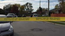 Police identify Georgina man, 30, fatally shot outside Newmarket home
