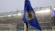 Foot - ANG (F) - Angleterre (F): les matches de Championnat de Chelsea et Arsenal reportés à cause de la neige