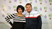 James Corden and Ruth Jones drop huge hint there will be more Gavin and Stacey