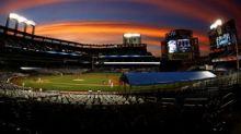 Buzz linking Oakland Athletics executive to Mets GM job: report