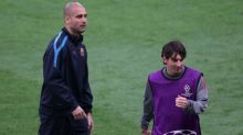 Messi to Manchester City would be cash benefit to entire Premier League