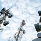 Is Hellenic Telecommunications Organization S.A.'s (ATH:HTO) High P/E Ratio A Problem For Investors?