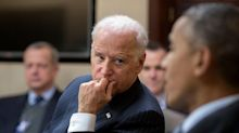 12 Tax Changes Joe Biden Wants to Make