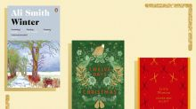 Christmas books to get you in the festive spirit, from 'Little Women' to 'A Christmas Carol'