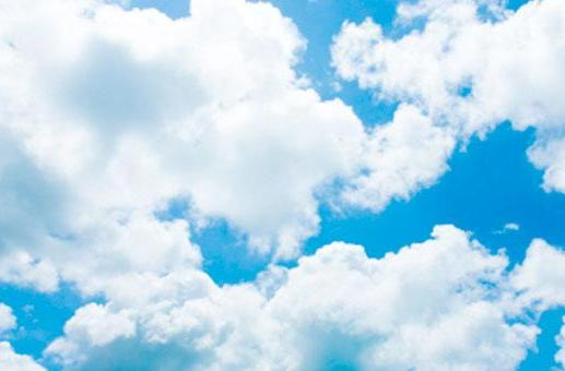 Tencent ups the ante, offers users 10TB of free cloud storage in promotion