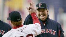 Former Red Sox coach, Triple-A manager Johnson, dies at 64