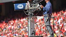 Fox Is Trying to Win the Rights to Thursday NFL Games