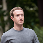 Facebook responds to former exec who feels 'tremendous guilt' for what he helped make