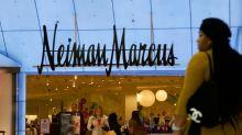 Exclusive: Neiman Marcus advances bankruptcy preparations - sources