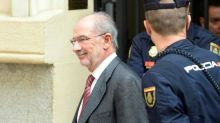 Früherer IWF-Chef Rato in Prozess um Bankia-Börsengang in Spanien freigesprochen