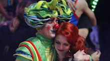 Ringling Brothers Circus: 'Greatest show on earth' closes in New York after 146 years
