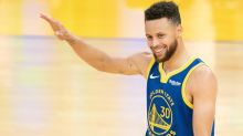 What Warriors should be rooting for in final games of NBA season