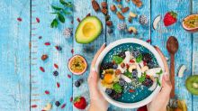 Pinterest reveals most popular health and wellness trends for 2019