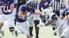 FCS Week 7 viewers guide: Games and storylines to watch