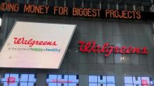 Amerisource deal may not keep Walgreens competitive: analysts