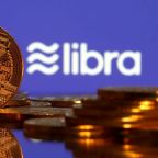 Facebook's Libra faces EU antitrust probe: Bloomberg