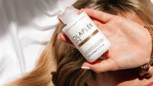 Hype um Olaplex: Was hinter der begehrten Hair-Marke steckt und warum du sie unbedingt ausprobieren solltest