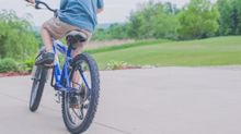 Thinking of taking up cycling? These 10 cycles are great for an outdoor workout