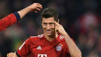 """Lewandowski fordert Verstärkungen: """"Sonst wird es schwierig"""""""