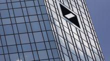 Deutsche Bank OutsourcingJacksonville Jobs to Mumbai