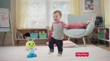 Better Buy: The Walt Disney Company vs. Mattel