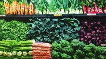 These $12 reusable produce bags will make grocery shopping more sustainable