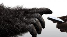 Quais as diferenças entre as gerações do Gorila Glass?
