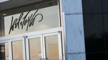 Bankrupt Lord + Taylor Owes Millions to Ralph Lauren, Michael Kors and More