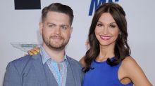 Jack Osbourne and Ex-Wife Lisa Settle Divorce 3 Months After Separation: Report