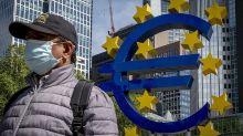 Análisis de la red de seguridad crediticia tejida por la Unión Europea