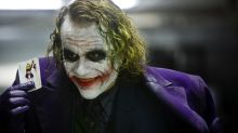 Heath Ledger planeaba interpretar al Joker en otra secuela