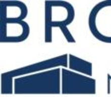 Broadstone Net Lease, Inc. Schedules First Quarter 2021 Earnings Release and Conference Call