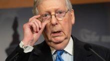 Paycheck Protection Program Already Needs More Money, Republicans Say