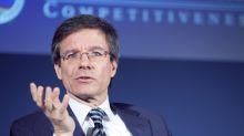 AI Will Thrash the Economy Like a 'Tsunami,'Allstate CEO Says