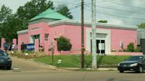 Nightline 07/31: Inside Mississippi's Lone Abortion Clinic