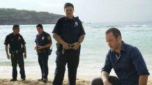 REPLAY - Hawaii 5-0 (M6) : lancement de la neuvième saison inédite !