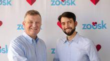 Spark Networks SE Closes Zoosk, Inc. Acquisition