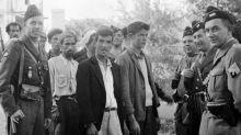 Guerre d'Algérie: «Les appelés étaient les témoins de ce que la France n'était pas ce qu'elle disait être»