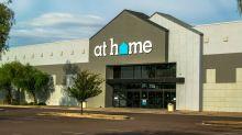 Home furnishings retailer buys former Scottsdale Sam's Club building