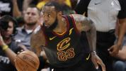 LeBron, Cavs remind Celtics of their potential
