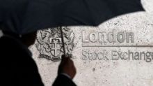 London Stock Exchange owner cancels talks with activist TCI as feud intensifies