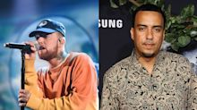 French Montana says he 'would have made' Mac Miller stop using drugs: Why addiction isn't that simple