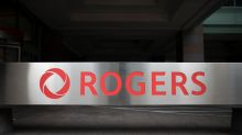 Rogers offers customers credit after massive outage, will be applied to bills in May