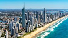 When can I travel to Australia? Latest advice on when borders might reopen